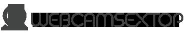 Top Webcam Sex Sites